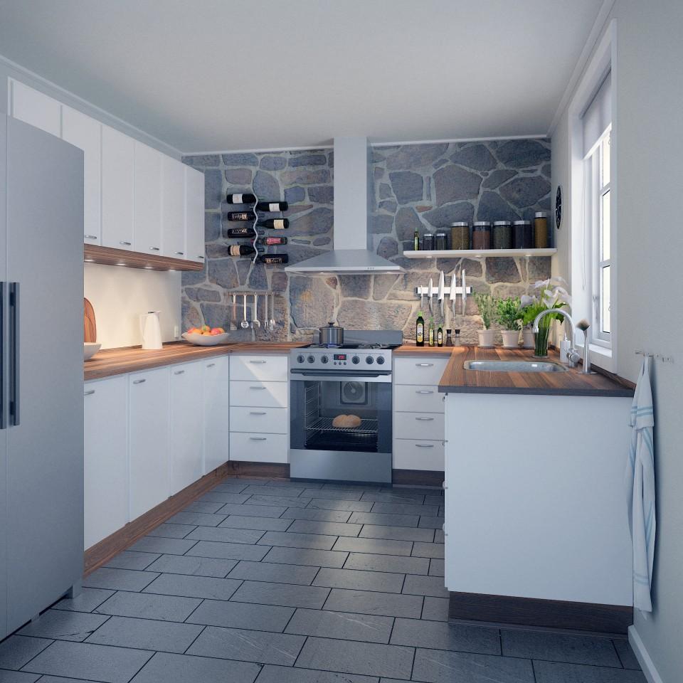 køkken01